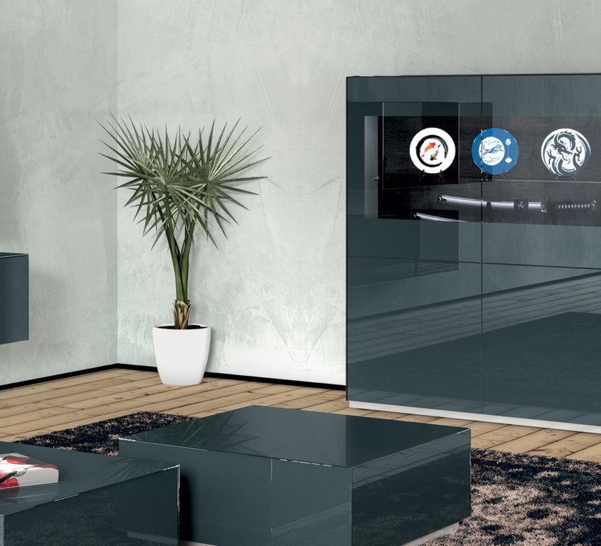 Highboard VR 1123