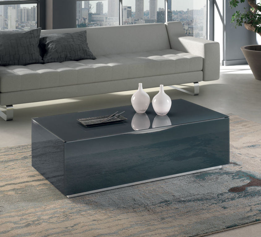Utility Coffee Table – MODEL L.120