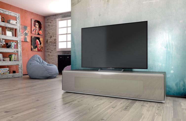 Audio TV elements – MODELS H 41,5