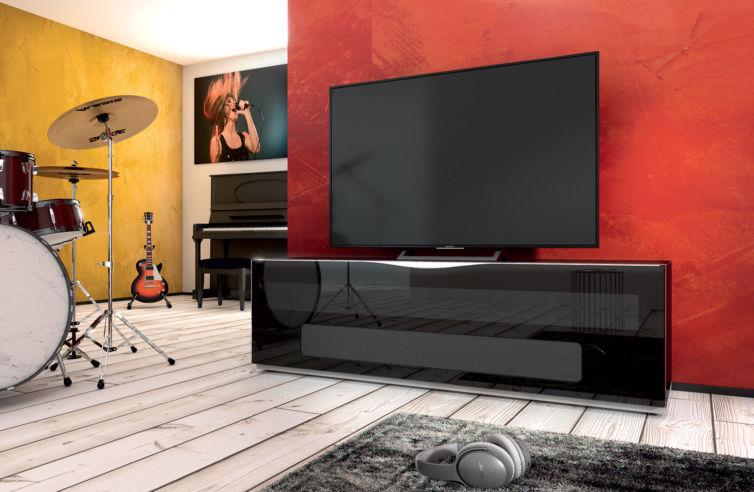 Audio TV elements – MODELS H 53,5