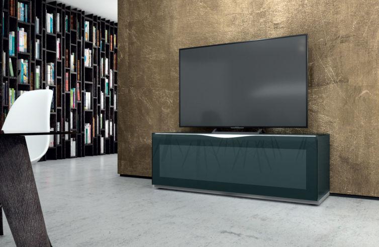 Pull down door TV elements – MODELS H 53,5