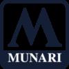 MUNARI classic