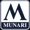 MUNARI Logo