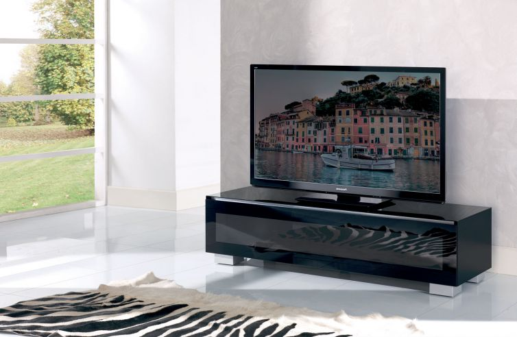 Mobile TV Genova