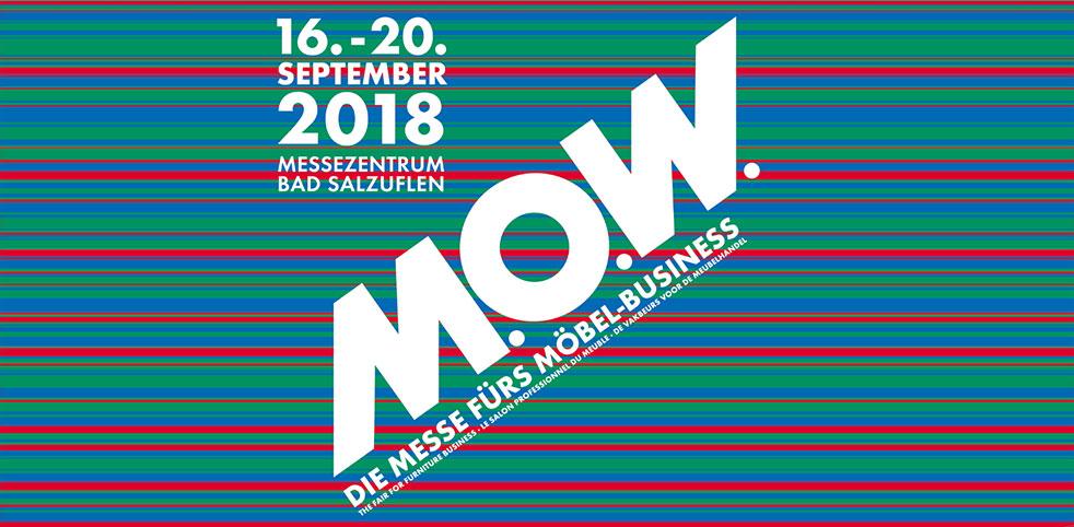 Mow 2018