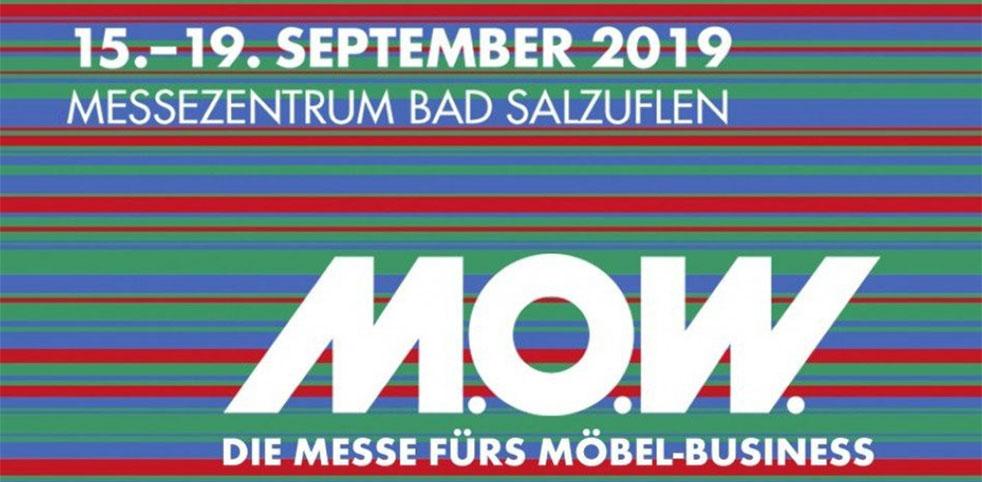 Mow 2019 2